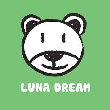 LUNA DREAM